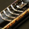 vertu.200 $200,000+ Vertu signature phones represent the 'four seasons'