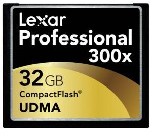 32GB_PRO_CF_300x 32GB_PRO_CF_300x