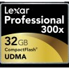 32GB_PRO_CF_300x  Lexar keeps Compact Flash alive with 600x 32GB cards