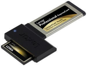 ExpressCard_Reader ExpressCard_Reader