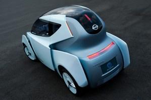 Nissan-Land-Glider-Concept-5 Nissan-Land-Glider-Concept-5