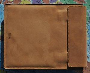 casemate-leather.ipad-3 casemate-leather.ipad-3