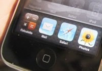 iphone-multitasking.200