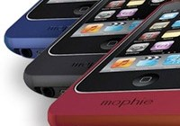 mophie-touch