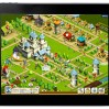 ngmoco-werule_02 Gaming to soar for the iPad: ngmoco releases seven titles