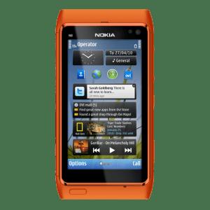 nokia_n8_front_orange_604x604 nokia_n8_front_orange_604x604