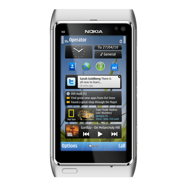 nokia_n8_front_silver_604x604