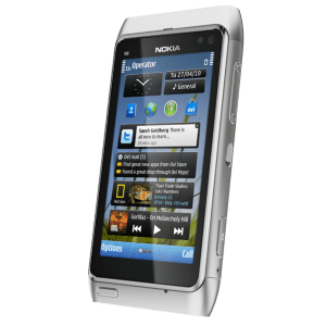 nokia_n8_right_lean_silver_604x604 nokia_n8_right_lean_silver_604x604