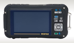 pentax-optio-w90-b pentax-optio-w90-b