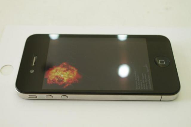 iphone4g-lost-again-01