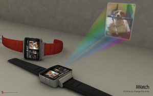 iwatch-concept-005 iwatch-concept-005