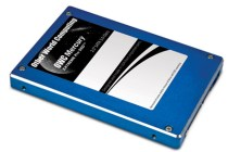 OWC Mecrury Extreme Pro SSD