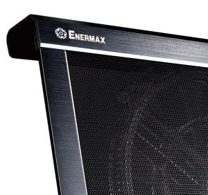enermax-aeolus03 enermax-aeolus03