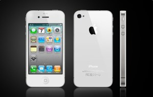 iphone-4-021 iphone-4-02