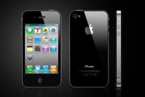 Apple iPhone 4 revealed