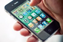 iPhone 4 sales reached 1.7 million units in just 3 days