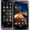 Acer-Stream-430x495  Expansys gets exclusive on Acer Stream Android phone