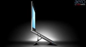 aero-attachable-laptop-stand aero-attachable-laptop-stand