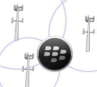 blackberry-cell-triangulation