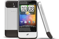 htc-legend-010