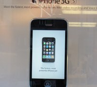 iphone-3gs-200