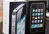 iphone-4-17-200
