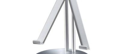 upstand-ipad-2