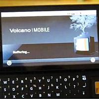 volcano-mobile-200 volcano-mobile-200