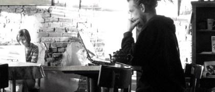 cafe-wifi