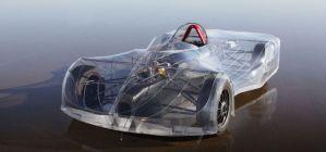 delasalle-electric-car-1_1292 delasalle-electric-car-1_1292