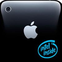 intel-inside-apple