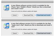 iphone-ipad-update