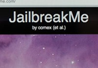 jailbreakme-not-200