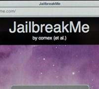 jailbreakme-not-200
