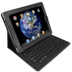 keycase-ipad-folio-1 keycase-ipad-folio-1