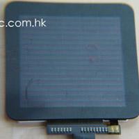 mini-touchscreen-200