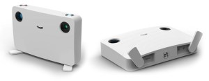 pico-projector-concept pico-projector-concept