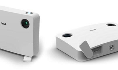 pico-projector-concept