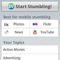 stumble-android-200