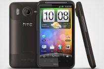htc-desire-hd-01