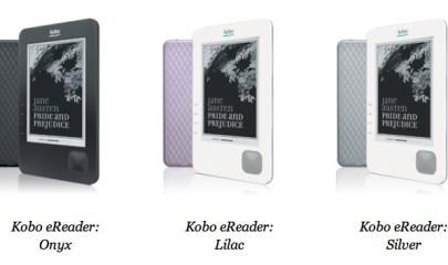 kobo-trio-wifi