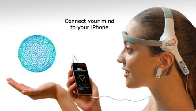 plx-wave-headset