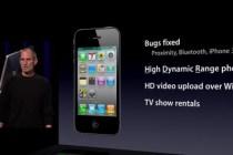 steve-jobs-keynote