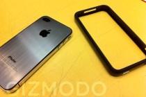 iphone4-aluminum-vzw