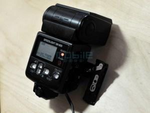 mod-sb600-08 mod-sb600-08