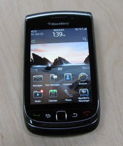 torch9800review-01 torch9800review-01