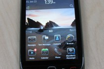torch9800review-01