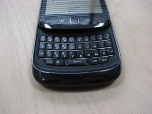 torch9800review-04 torch9800review-04