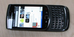 torch9800review-05 torch9800review-05