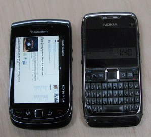 torch9800review-07 torch9800review-07